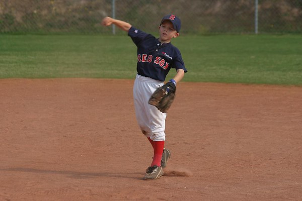 2004 Red Sox